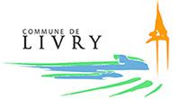 Livry – Commune de Livry