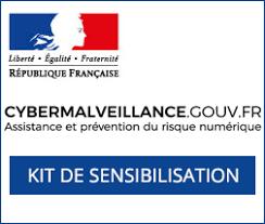 Cyber malveillance