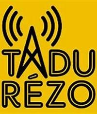 Avec l'appli TADUREZO, testez votre connexion mobile!