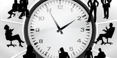 Aménagement des horaires d'ouverture de la mairie